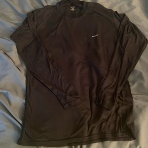 Patagonia Long Sleeve